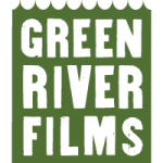 Green River Films